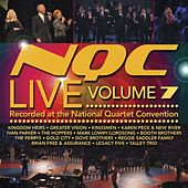 Play & Download Nqc 2007 by Various Artists | Napster