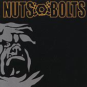 Play & Download Nuts & Bolts by Nuts & Bolts | Napster