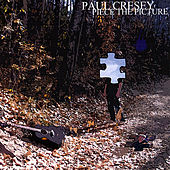 Play & Download Piece the Picture by Paul Cresey | Napster