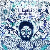 Andalucía by Kanka