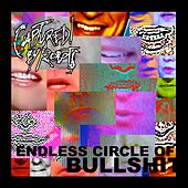 Play & Download Endless Circle of Bullshit by Captured! by Robots | Napster