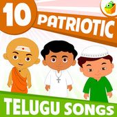 Play & Download 10 Patriotic Songs by Saindhavi | Napster