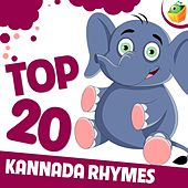 Play & Download Top 20 Rhymes by Saindhavi | Napster