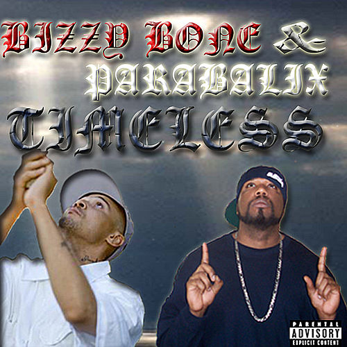 Timeless-Single by Various Artists