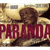 Play & Download Paranda by Various Artists | Napster