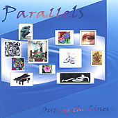 Play & Download Outside the Lines by Parallels | Napster