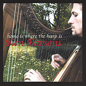 Play & Download Home Is Where the Harp Is by Ken Parsons | Napster