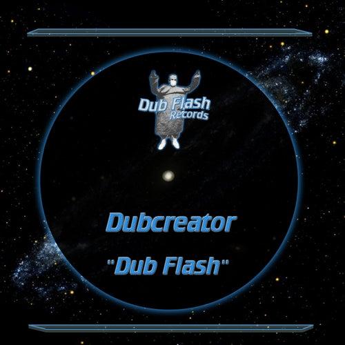 Dub Flash by Dubcreator