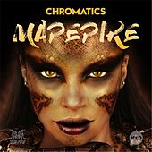 Mapepire by Chromatics