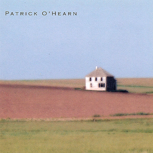 Play & Download Slow Time by Patrick O'Hearn   Napster