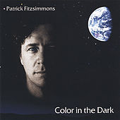 Play & Download Color in the Dark by Patrick Fitzsimmons | Napster