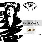 Play & Download Tufan by James | Napster