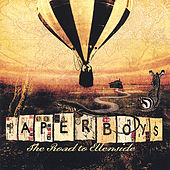 The Road to Ellenside by Paperboys