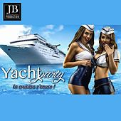 Play & Download Yacht Party by Various Artists | Napster