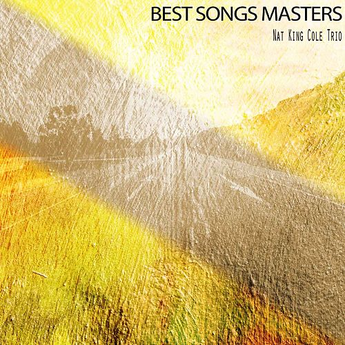 Best Songs Masters by Nat King Cole