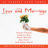 Play & Download Love And Marriage by Various Artists | Napster