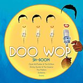 Play & Download Doo Wop, Vol 2 by Various Artists | Napster