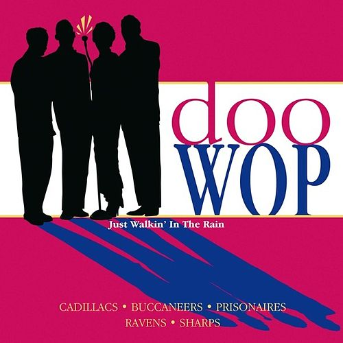 Play & Download Doo Wop, Vol 1 by Various Artists   Napster