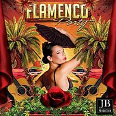Flamenco Party by Various Artists