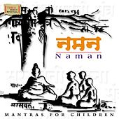 Naman by Various Artists