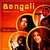 Bondhu Eso by Various Artists