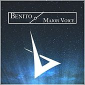 Major Voice by Benito