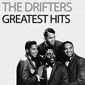Greatest Hits von The Drifters