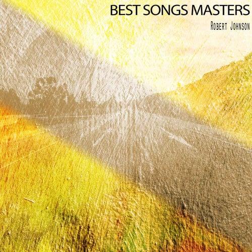 Best Songs Masters de Robert Johnson