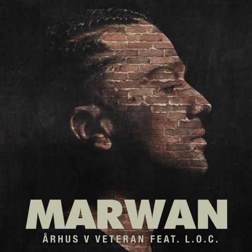 Play & Download Århus V Veteran by Marwan   Napster