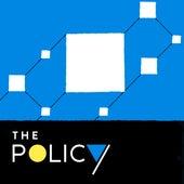 Rebirth (The Policy Remix) de Policy