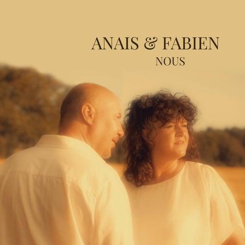 Nous by Anaïs