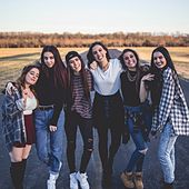 Play & Download Paris by Cimorelli | Napster