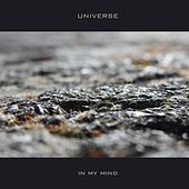 In My Mind by The Universe