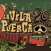 Play & Download DesMemorias Puercas by La Vela Puerca | Napster