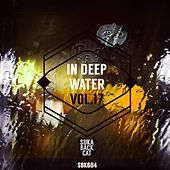 Play & Download In Deep Water, Vol. 17 by Various Artists | Napster