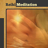 Play & Download Reiki Meditation – New Age Music for Background to Meditate, Yoga Music, Be Mindful by Reiki Tribe | Napster
