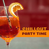 Play & Download Chillout Party Time – Ibiza Party, Best Holiday Music, Beach Drinks, Dance Floor by The Chillout Players | Napster