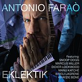 Play & Download Eklektik by Antonio Faraò | Napster