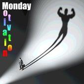 Monday Motivation by Rhythm On The Radio