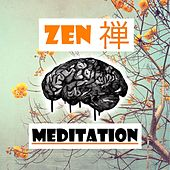 Play & Download Zen Meditation by Audio Idols | Napster