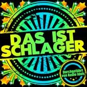 Play & Download Das ist schlager by Audio Idols | Napster