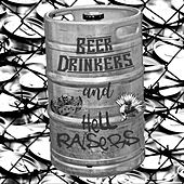 Play & Download Beer Drinkers and Hell Raisers by Oklahoma Sky | Napster