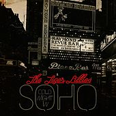 Play & Download Cold Night in Soho by The Tiger Lillies | Napster