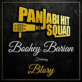 Play & Download Boohey Barian by Panjabi Hit Squad | Napster