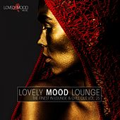 Lovely Mood Lounge Vol. 25 by Various Artists