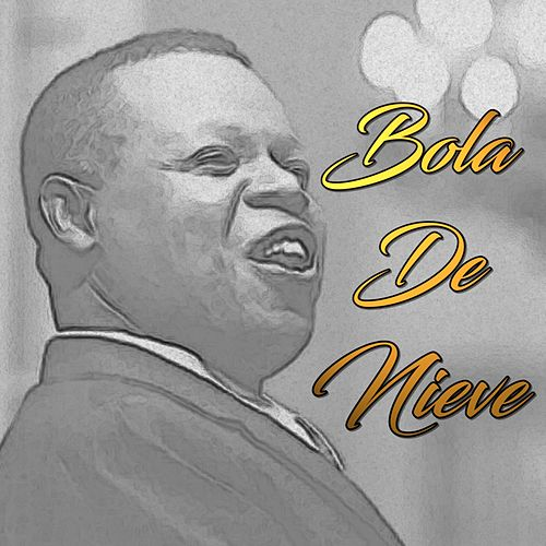 Play & Download Drume Negrita by Bola De Nieve | Napster