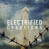 Electrified Creations, Vol. 2 by Various Artists