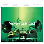 Play & Download Verve Unmixed by Various Artists | Napster