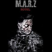 Play & Download Hotel by Marz | Napster