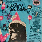 Party Animal by Various Artists